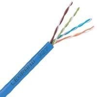 Cable Cat E Touret