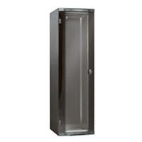 armoire vdi 19 42u 600x800 mm legrand group e cataleg. Black Bedroom Furniture Sets. Home Design Ideas