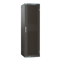 armoire serveur lcs 42u 19 legrand group e cataleg. Black Bedroom Furniture Sets. Home Design Ideas